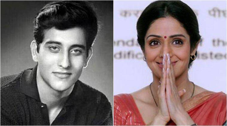 sridevi and vinod khanna to be honored at IFFI 2018