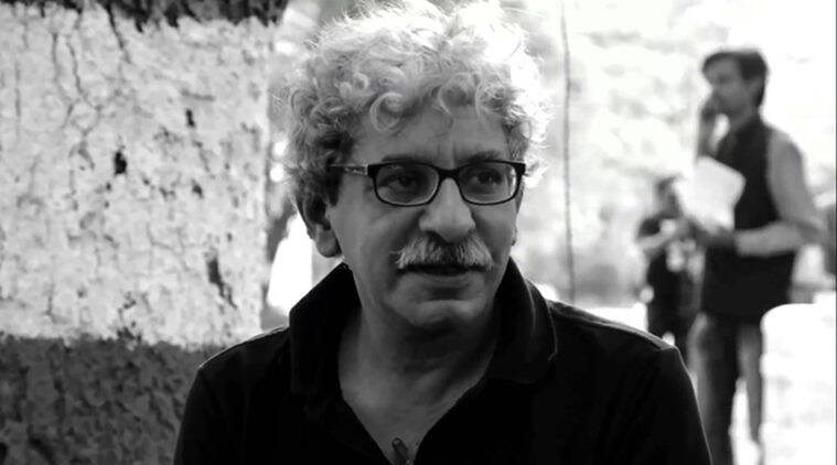 Sriram Raghavan on spoon feeding audiences