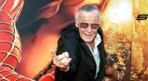 How Stan Lee fashioned his superheroes as a counterpoint to DC's 'gods'