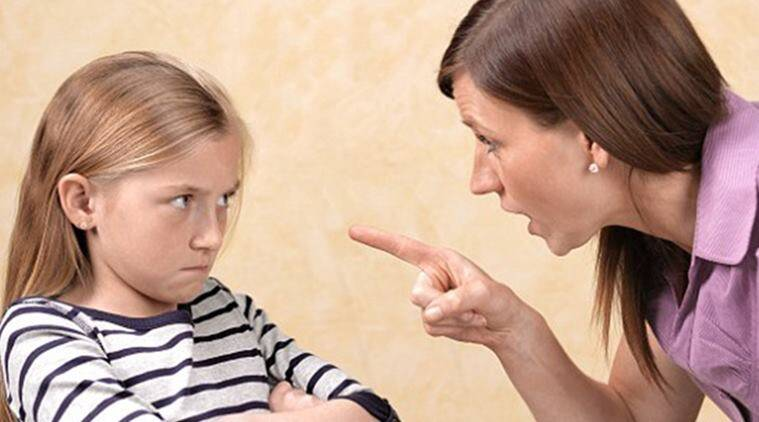 Classroom friendships may offset effects of harsh parenting: Study