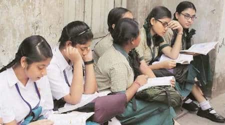 pseb, pseb exam, pseb exam question pattern, pseb question mcq, pseb exam, English Exam, pseb cbse question pattern, indian express