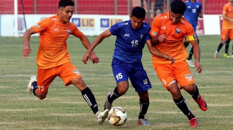 Bangladesh Krida Shiksha Prothistan wins 59th edition of Subroto Cup football tournament