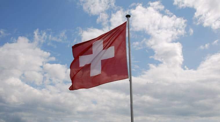 Who stands to lose if Swiss-EU treaty talks fail?