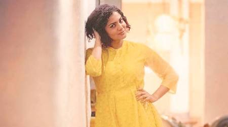 Parvathy: Women like me get singled out as being difficult or too demanding
