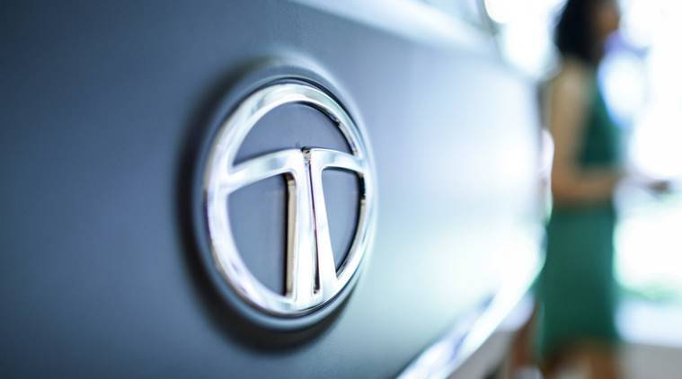 Tata Motors First Quarter Loss Nearly Doubles Jlr Challenges Continue Business News The Indian Express