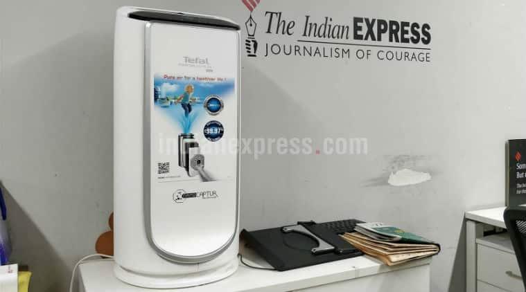 Delhi Air Pollution, Air Pollution, Delhi Air, Delhi Air quality, air purifiers, air purifiers in India, air purifiers price, air purifiers India price, best air purifiers, air purifiers online india, air purifiers for home, air purifiers for cars, air purifiers philips, air purifiers benefits, home air purifiers, xiaomi air purifier price, xiaomi mi air purifier price, xiaomi mi air purifier 2s price, xiaomi mi air purifier 2s specifications, philips 3000 series air purifier, philips air purifier price, air filters, top 5 air purifiers, best air purifier, Tefal, xiaomi, philips, Dyson, honeywell, top 5 air purifiers in India