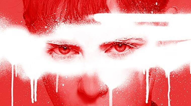 The Girl in the Spider's Web movie review