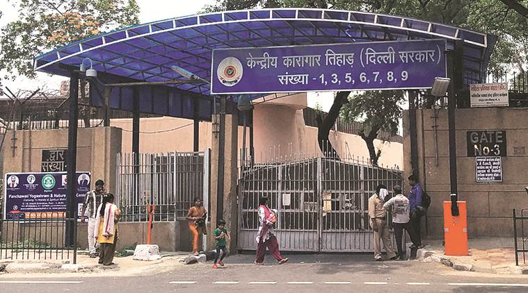 Provide law officers to capital's jails: Plea in Delhi High Court