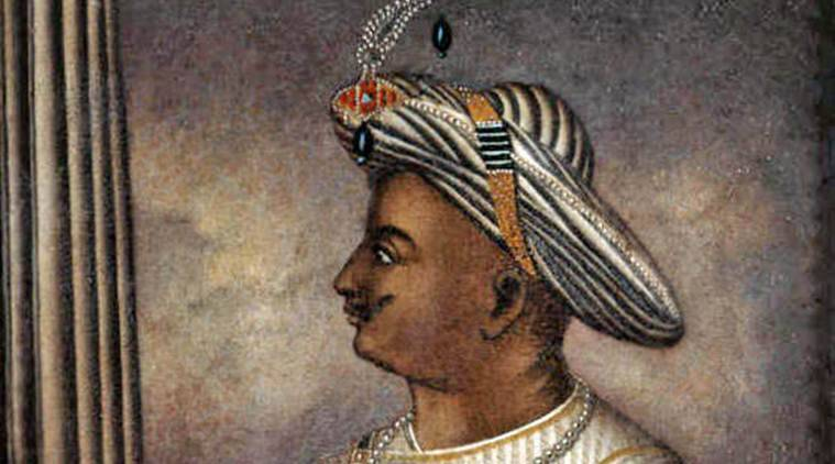 The celebration of Tipu Jayanti is particularly opposed by people from the Kodagu region of Karnataka.