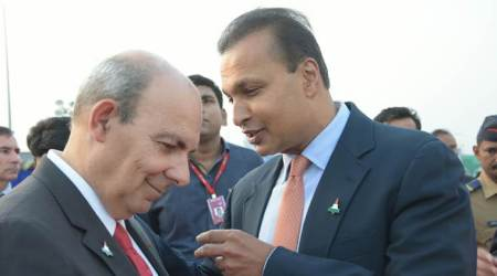 CEO of Dassault counters Rahul: I don't lie... new Rafale 9% cheaper