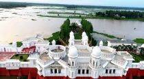 Tripura to host 7th International Tourism Mart