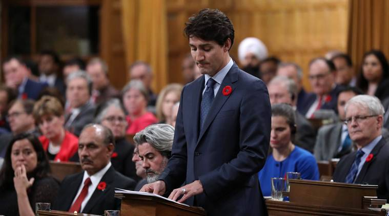 canada re-election, justin trudeau canada prime minister, canada elections liberal, conservative party liberals canada