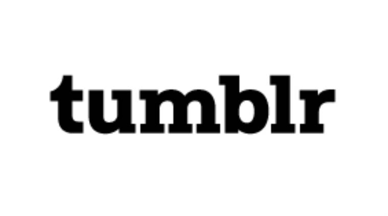 Apple draws Tumblr, Tumblr away from the App Store, a porn on Tumblr app, iOS Tumblr, sexually abusive children, top iOS apps, children's pornographic content, app Store guides, content Tumblr video, Tumblr pornographic content, Apple App Store, Tumblr news