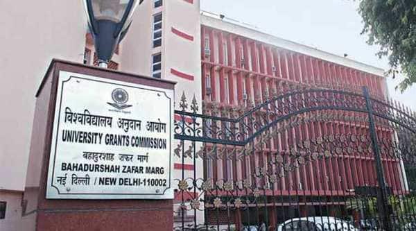 Mumbai, Mumbai News, Education news, UGC, phd theses, phd quality, phd quality theses, higher education, indian express news