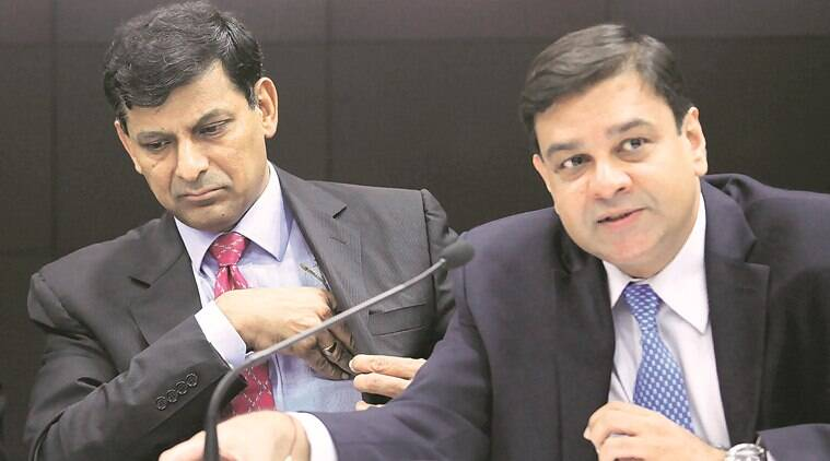 Simply Put: How RBI surplus transfers work
