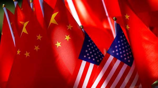 US says China has failed to alter 'unfair, unreasonable' trade practices