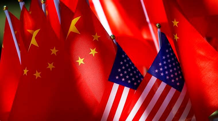 China, US want to work together on trade: Foreign Ministry