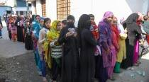Uttarakhand witnesses over 60 per cent voter turnout in urban local body polls
