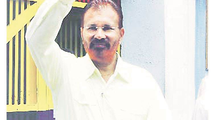 Sohrabuddin encounter case: Vanzara gave contract to kill Haren Pandya, says witness gangster