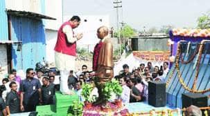 Gujarat: Vijay Rupani flags off second round of EktaYatra