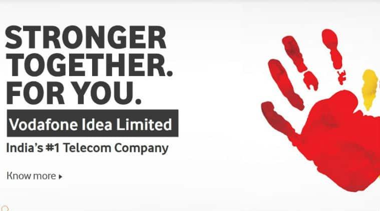 Vodafone Idea, Vodafone Idea retail outlets, telecom operators, Vodafone Idea subscribers, telco debts, Vodafone Idea merger, Vodafone Idea service centres, mobile service distributors, Vodafone Idea losses