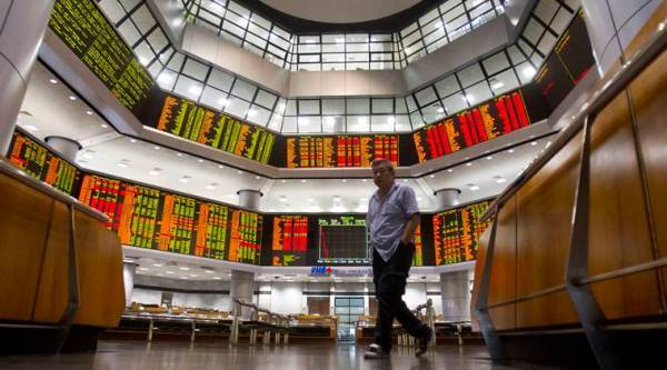 Wall Street futures, Asia stocks seesaw as Democrats move closer to US House win