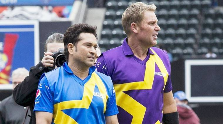 difference of opinion with sachin tendulkar led to failure of us