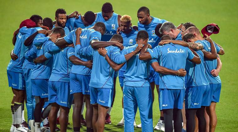 India vs West Indies: It's shame top players are not interested in playing for country, says Carl Hooper