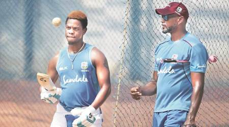 India vs West Indies: Lot to play for in dead rubber