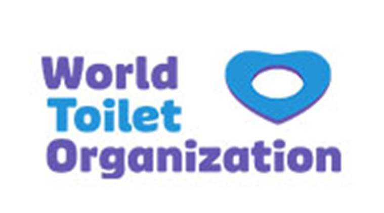 World Toilet Day, World toilet organization, world toilet summit, Devendra Fadnavis, Maharashtra government, BMC Mumbai news, latest news, Indian Express