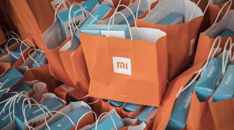 Xiaomi, Xiaomi IDC, IDC india, India smartphone, India smartphone market, IDC Q3 smartphone market, IDC Q3 smartphone, IDC Q3, Xiaomi India, Samsung