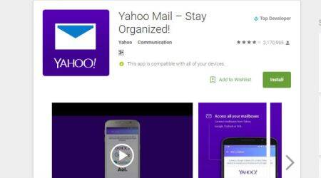Yahoo, Yahoo Mail, Yahoo Mail new features, Yahoo Mail Unsubscribe, Yahoo Mail Reminders, Yahoo Mail update, Yahoo Mail Android, Yahoo Mail iOS, Yahoo Mail Apple, Gmail, Inbox by Google, Outlook, Microsoft, Google