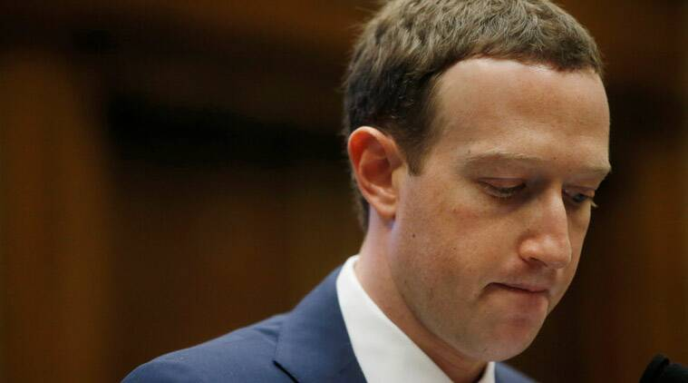 Open Society Denounces Facebook's Dirty Tricks as 'Dangerous' Threat to Democracy