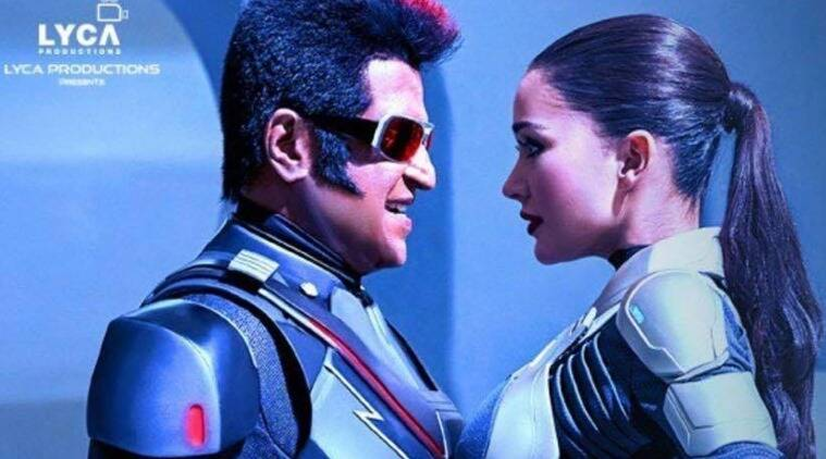 2.0 box office day 12 rajinikanth and akshay kumar