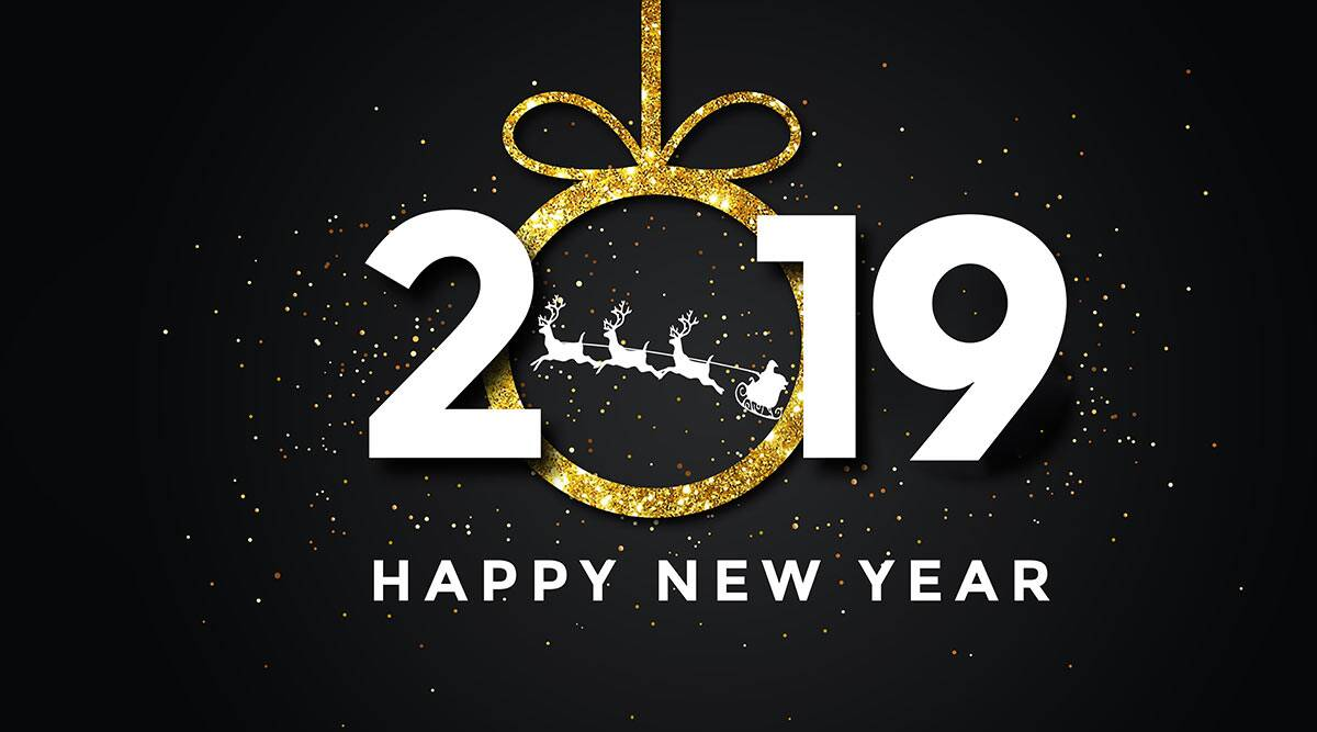 happy new year 2019 resolution quotes ideas 10 new year s resolution quotes to inspire you for 2019 happy new year 2019 resolution quotes