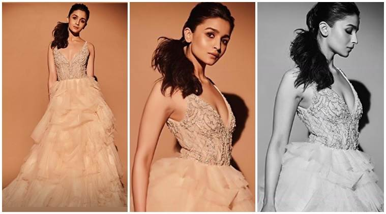 Alia Bhatt, Alia Bhatt fashion, Alia Bhatt latest news, Alia Bhatt latest pics, Alia Bhatt street style, Alia Bhatt latest photos, Alia Bhatt casual fashion, bollywood fashion, Alia Bhatt updates, celeb fashion, bollywood fashion, indian express, indian express news