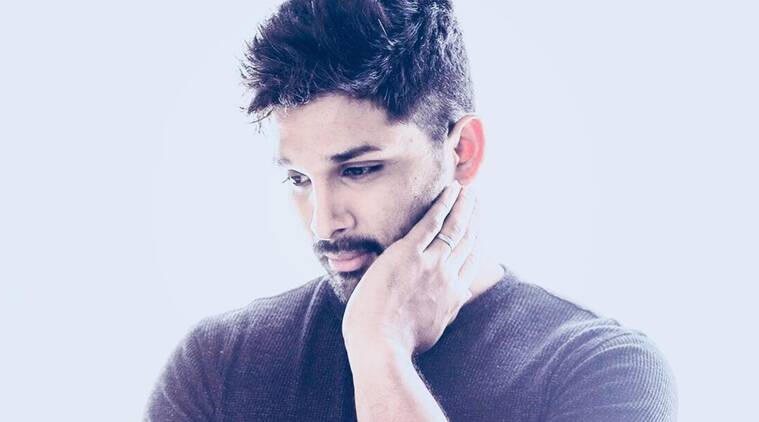 Seven Allu Arjun movies you can stream right now