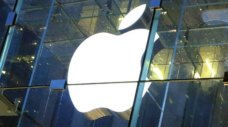 IOS, Videotelephony, Technology, Apple Inc., Video, IPhone, Suresh Prabhu, Apple Store, Davos, Ministry of Commerce and Industry, company-owned retail stores, manufacturing facility, Germany, Apple Inc, France, iPhone, minister, Commerce and Industry Minister, United
