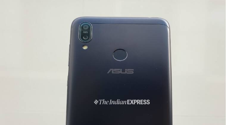 Asus ZenFone Max M2, Asus ZenFone Max M2 review, Asus ZenFone Max M2 price in India, Asus ZenFone Max M2 specifications, Asus ZenFone Max M2 Flipkart, Asus ZenFone Max M2 features, Asus ZenFone Max M2 stock Android, ZenFone Max M2