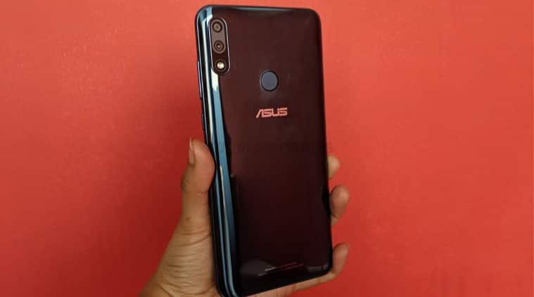 Asus Zenfone Max Pro (M2), Asus Zenfone Max Pro (M2) review, Asus Zenfone Max Pro (M2) specifications, Asus Zenfone Max Pro (M2) price in India, Asus Zenfone Max Pro (M2) features, Asus Zenfone Max Pro (M2) price, Asus Zenfone Max Pro (M2) sale