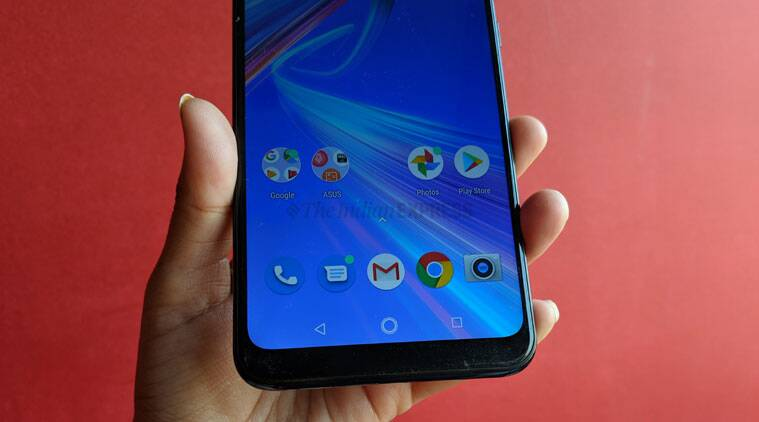 Asus Zenfone Max Pro (M2) review: Excellent performer for its price