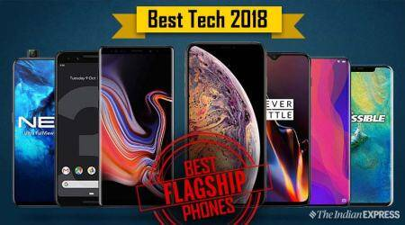 Best flagship phones, Best flagships 2018, Flagship smartphones 2018, Best phones 2018, Galaxy Note 9, Galaxy Note 9 reviews, Apple iPhone XS max, iPhone XS Max vs Pixel 3, iPhone XS Max vs Note 9, Mate 20 Pro