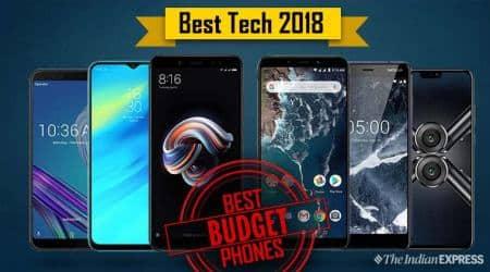 best budget smartphone 2018 india, best budget smartphone 2018, best budget phone 2018 india, best budget phone 2018 india, budget smartphones 2018, budget smartphones 2018 in india, budget smartphones in india, best budget phones of 2018, best budget phones in india, budget phones of 2018, Redmi Note 5 Pro, Realme 2 Pro, Mi A2, Asus Zenfone Max Pro M1, Nokia 5.1 Plus, Nokia 6.1 Plus, Honor 8X