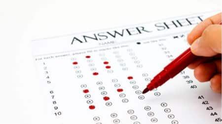 CTET, ctet answer keys, CBSE CTET, ctet.nic.in, CTET 2018 answer key, how to check CTET 2018