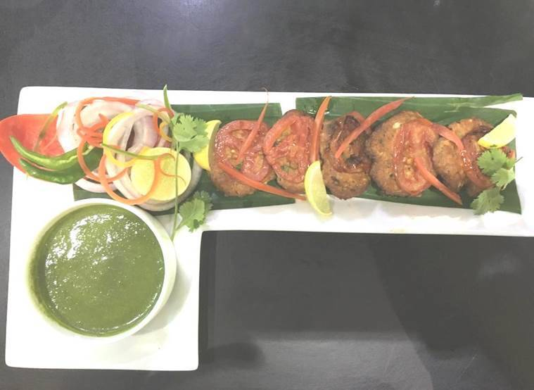 new year recipe, new year recipe, savoury, new year savoury, easy recipe, new year savoury recipes, easy savoury recipes, indian express, indian express news