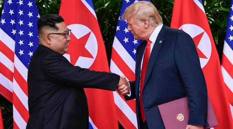 Explained: Why Trump-Kim summit in Vietnam may be a win for all