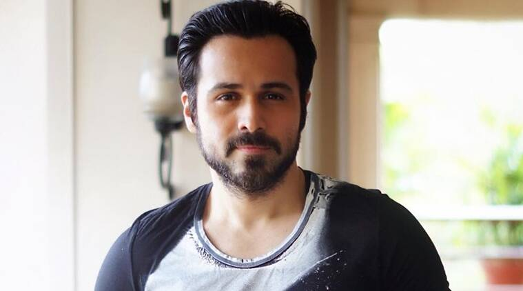 Emraan Hashmi to work on Shah Rukh Khan production venture on Netflix