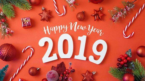 happy new year, happy new year 2019, happy new year quotes, happy new year quotes with images, happy new year 2019 images, happy new year images, happy new year images 2019, happy new year wishes images, happy new year wishes quotes, happy new year 2019 wishes quotes, happy new year messages, happy new year wishes messages, happy new year sms, happy new year wishes 2019, quotes for new year, new year quotes, new year quotes with images, happy new year quotes with images 2019, indian express, indian express news