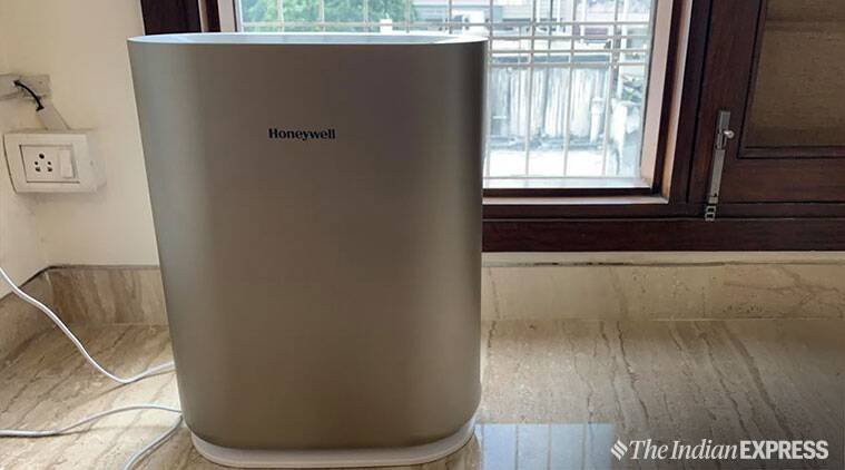Honeywell Air Touch i9, Honeywell Air Touch i9 Review, honeywell air touch i9 air purifier, honeywell air touch i9 air purifier review, honeywell air touch i9 air purifier price, honeywell air touch i9 price, honeywell air touch i9 price in india, honeywell air touch i9 india, honeywell air touch i9 review 2018