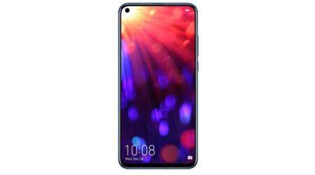 Honor V20, Honor V20 Launch, Honor V20 Launch Date in India, Honor V20 Release Date in India, Honor V20 Launch Date in China, Honor V20 Launch China, Honor V20 Price, Honor V20 Specifications, Honor V20 Features, Honor V20 Price and Specifications, Honor V20 Price in India, Honor V20 India Launch, Honor V20 Launch Today, Honor V20 China Launch, Honor V20 Specs